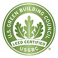 IC-LEED-CERT
