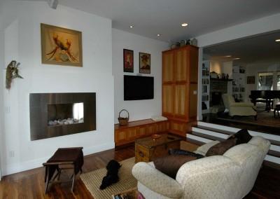 lorick-slide-livingroom