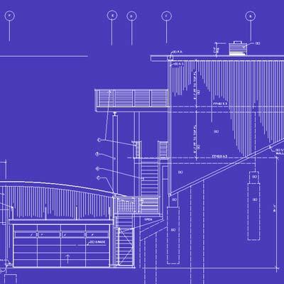 ph-design-2