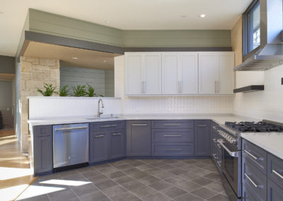 1492-Posen_Ave-Berkeley-Kitchen 1