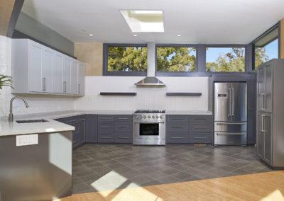 1492-Posen_Ave-Berkeley-Kitchen 2