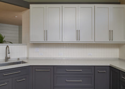 1492-Posen_Ave-Berkeley-Kitchen 4