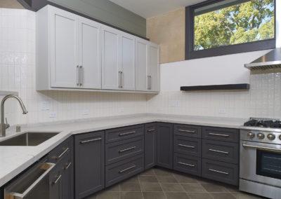1492-Posen_Ave-Berkeley-Kitchen 5