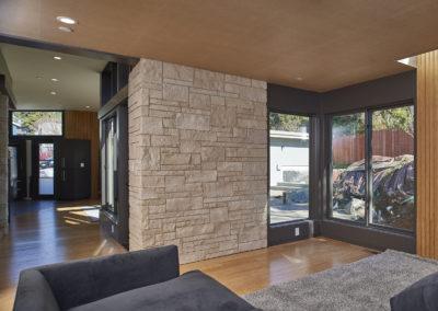 1492-Posen_Ave-Berkeley-Livingroom 2